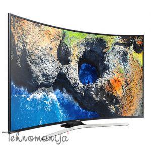 """LED TV SAMSUNG UE49MU6222 49"""" SMART"""