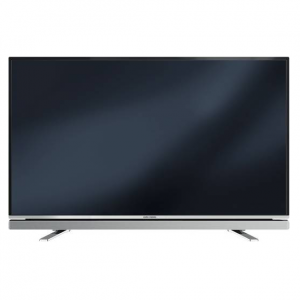 "LED TV GRUNDIG 55VLE6621 55"" SMART"