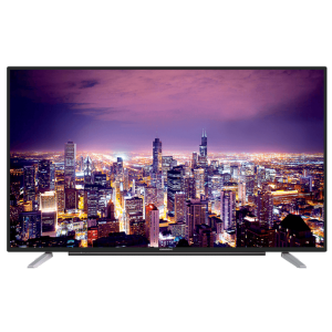 "LED TV Grundig 65"" VLX 7730 BP 4K UHD"