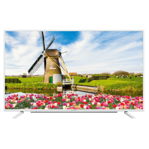 "LED TV Grundig 32"" VLD 5700 WN HDReady"