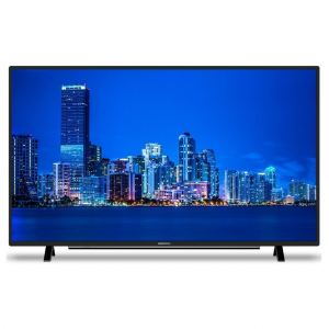"LED TV Grundig 32"" VLE 6735 BP Full HD SMART 800Hz"