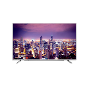 "LED TV Grundig 32"" VLE 6735 WP"