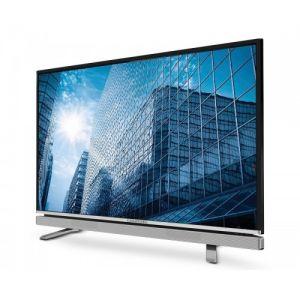 """LED TV Grundig 43"""" VLE 5723 BN"""