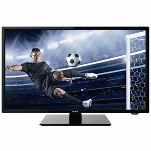 "LED TV VIVAX Imago 24LE78T2S2 24"" FullHD"