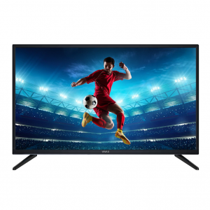 "LED TV VIVAX Imago 32LE79T2 32"" HD Ready"