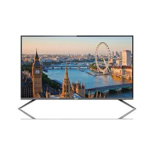 "LED TV VEST 4001FHDSWT2 40"" FullHD SMART"