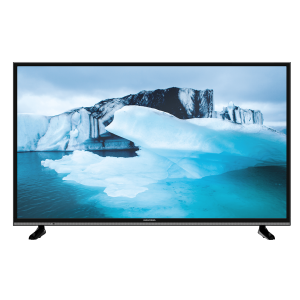 "LED TV GRUNDIG 55"" VLX 7850 BP UltraHD SMART"