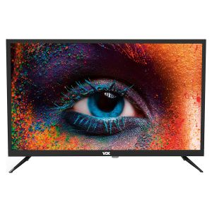 "LED TV VOX 39ADS662B 39"" FullHD  Android"