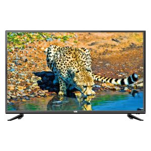 "LED TV VOX 43ADS331G 43"" FullHD Android"