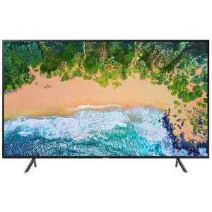 "LED TV SAMSUNG UE 40NU7192UXXH 40"" 4K Ultra HD SMART"