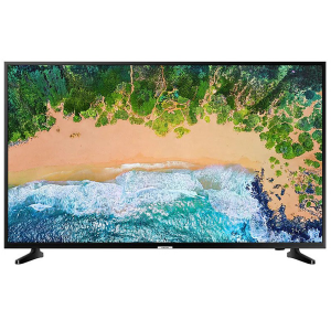 "LED TV SAMSUNG UE 43NU7022KXXH 43"" 4K Ultra HD SMART"