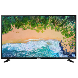 "LED TV SAMSUNG UE 50NU7022KXXH 50"" 4K Ultra HD SMART"