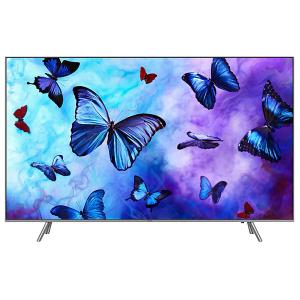 "LED TV SAMSUNG QE 65Q6FNATXXH 65"" 4K Ultra HD SMART"