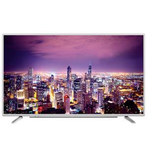 """LED TV Grundig 43"""" VLE 6730 WP Full HD SMART 800 Hz"""