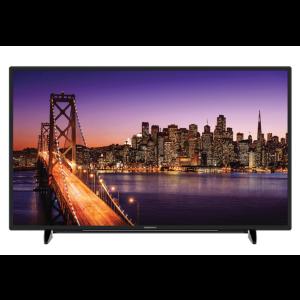 "LED TV Grundig 43"" VLX 7840 BP Ultra HD SMART 900 Hz"