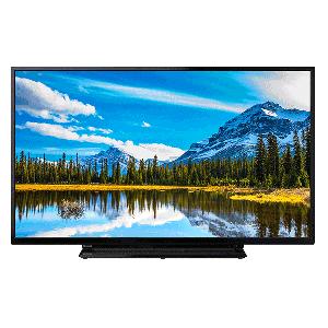 """LED TV TOSHIBA 43L2863DG 43"""" SMART Full HD"""