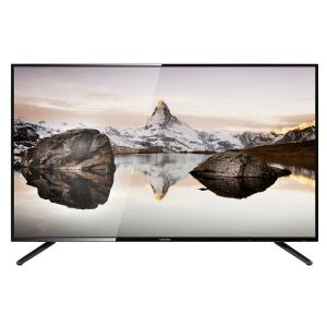 "LED TV Grundig 43"" VLE 6910 BP FullHD SMART 600 Hz"