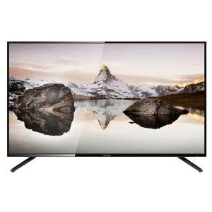 """LED TV Grundig 43"""" VLE 6910 BP FullHD SMART 600 Hz"""