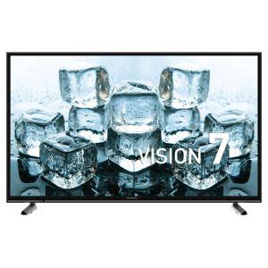 "LED TV Grundig 65"" VLX 7840 BP Ultra HD, SMART, 900Hz"