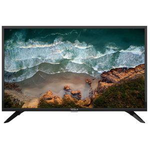 """LED TV Tesla 32T303BHS 32"""" HD Ready SMART"""