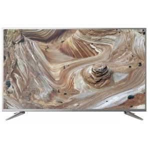 "LED TV Tesla 49T609SUS 49"" Ultra HD SMART"
