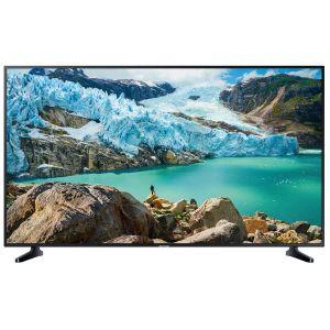 "LED TV Samsung UE70RU7022KXXH 70"" Ultra HD SMART"