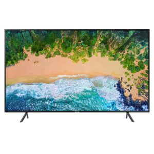 LED TV Samsung UE55RU7022; Ultra HD; SMART