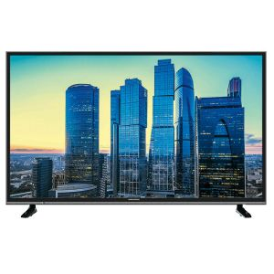 "LED TV Grundig 49"" GDU 7500B; 4K Ultra HD; SMART; Netflix"