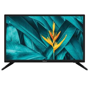 "LED TV Tesla 24E311BH, 24"", HD Ready, Bazni"