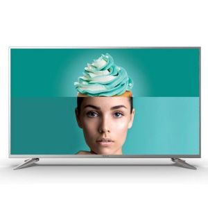 "LED TV Tesla 55T607SUS, 55"", 4K Ultra HD, SMART"