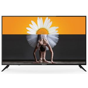"LED TV Tesla 49K309BU, 49"", 4K Ultra HD, Bazni"