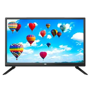 "LED TV VOX 24DSA306H, 24"", HD Ready, Bazni"