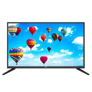 "LED TV VOX 32DSA314B, 32"", HD Ready, Bazni"