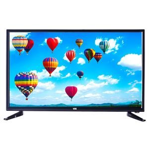 "LED TV VOX 32DSA662Y, 32"", HD Ready, Bazni"