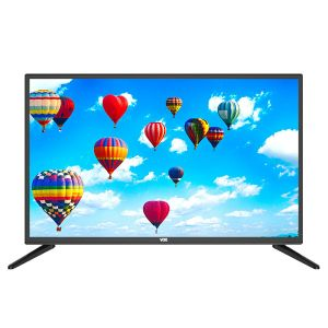 "LED TV VOX 32DSA314H, 32"", HD Ready, Bazni"