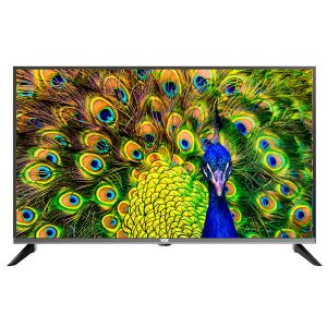 "LED TV VOX 32ADS553B, 32"", HD Ready, Android"