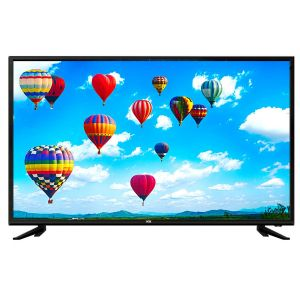 "LED TV VOX 40DSA311B, 40"", Full HD, Bazni"