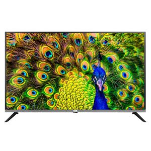 "LED TV VOX 40ADS553B, 40"", Full HD, Android"