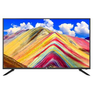 "LED TV VOX 55ADS314H, 55"", Ultra HD, Android"