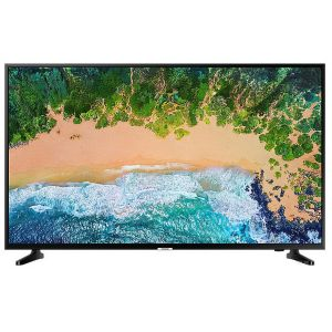 "LED TV SAMSUNG 65RU7092, 65"", Ultra HD, SMART"