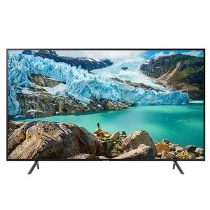 "LED TV SAMSUNG 43RU7172, 43"", Ultra HD, SMART"