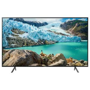 "LED TV SAMSUNG 50RU7172, 50"", Ultra HD, SMART"