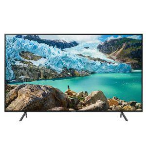 "LED TV SAMSUNG 65RU7172, 65"", Ultra HD, SMART"