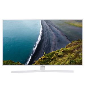 "LED TV SAMSUNG 43RU7412, 43"", Ultra HD, SMART"