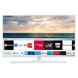 "LED TV SAMSUNG 50RU7412, 50"", Ultra HD, SMART"