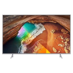 "LED TV SAMSUNG 55Q65RAT, 55"", Ultra HD, SMART, Quantum 4K procesor"