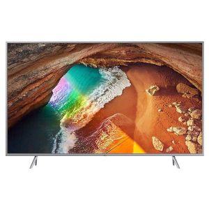 "LED TV SAMSUNG 65Q65RAT, 65"", Ultra HD, SMART, Quantum 4K procesor"