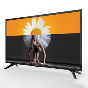 "LED TV Tesla 32T319BH, 32"", HD Ready, Bazni"