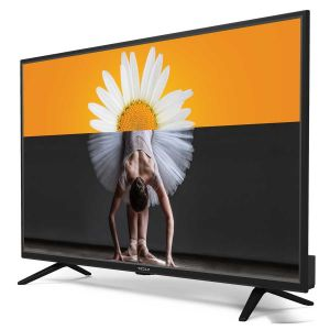 "LED TV Tesla 43Q300BF, 43"", Full HD, Bazni"