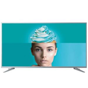 "LED TV Tesla 50T607SUS, 50"", Ultra HD, SMART"